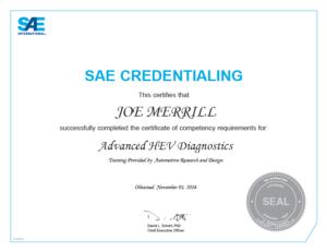 Joes-SAE-Hybrid-Cert.-300x231